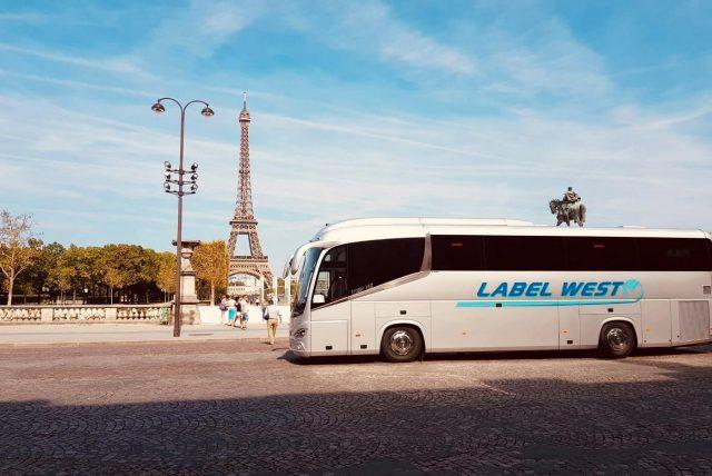 bus_paris_1400x933